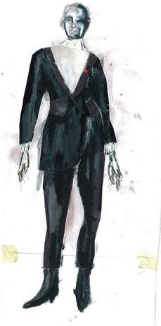 WEB-Ida-Munk_ørstrøm-PROTECT-ME-kostumet