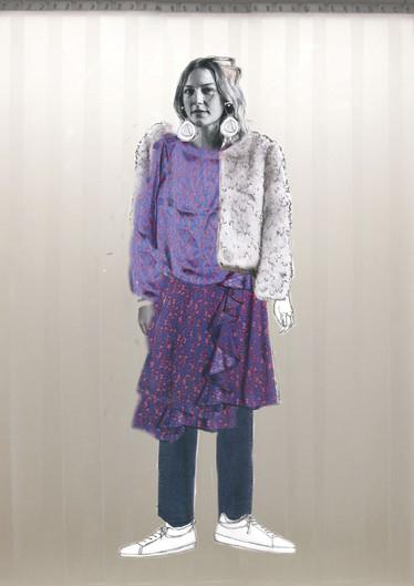 WEB-Ida-Munk-Ørstrøm-Kostume-ISA-blomstr