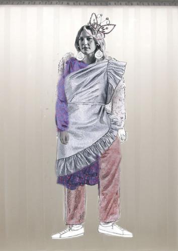 WEB-Ida-Munk-Ørstrøm-Kostume-ISA-søster.