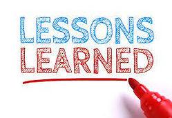 lessons learned image.jpg
