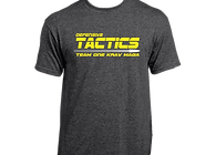 Defensive Tactics Shirt