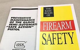 firearm safety.jpg