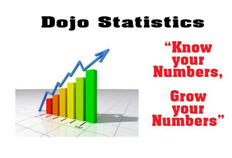 dojo stats slide.jpg