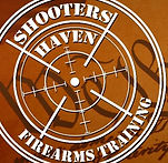 shooters%20haven%20logo_edited.jpg