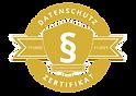 Datenschutz-Siegel.png