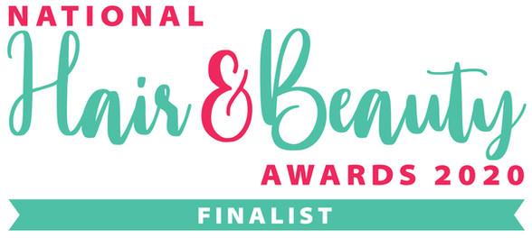 Finalist Logo NHBA 2020.jpeg
