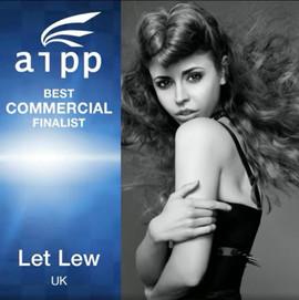 AIPP Awards 2020