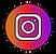 Socials%20Icon_edited.png