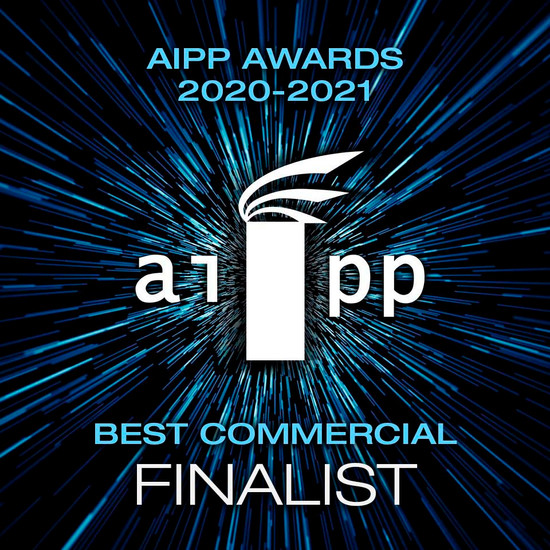 AIPP BEST COMMERCIAL BADGE 2020-2021.jpe