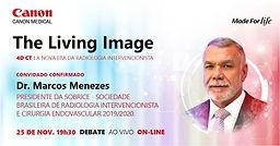 The Living Image 4D CT | A NOVA ERA DA RADIOLOGIA INTERVENCIONISTA