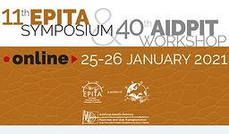 11th EPITA Symposium & 40th AIDPIT Workshop