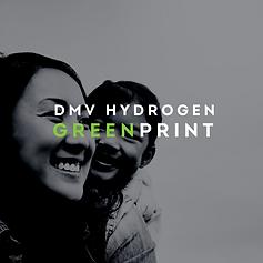 DMV Hydrogen Greenprint