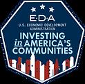 EDA_ARP_Logo.png
