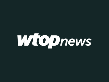 WTOP: Montgomery Co. approves $500K toward pandemic prevention center