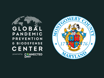 Montgomery County Council Approves Funding for Global Pandemic Prevention & Biodefense Center
