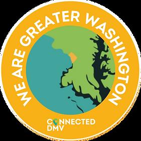 We Are Greater Washington