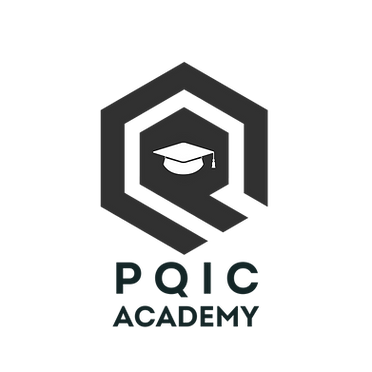 PQIC Academy - dark.png