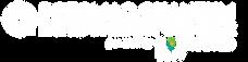 PQIC logo - white.png