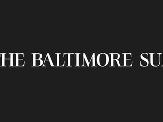 Baltimore Sun: Are we ready for the next pandemic? Because it's coming