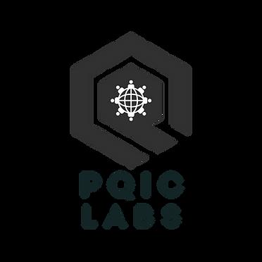PQIC Labs - dark.png