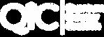 QIC Quantum Industry Coalition