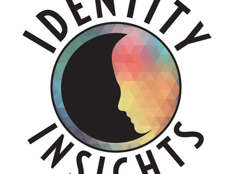What is Identity Insights About?
