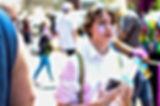 pexels-photo-2306809.jpeg