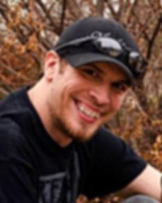 Kyle Davis Gran Junction Colorado, Identity Insights