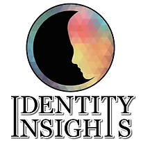 Identity_Insights1-01.png