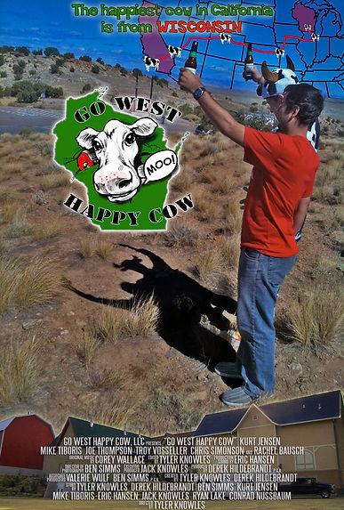 Go-West-Happy-Cow-Movie-Poster.jpg