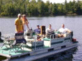 the guys on pontoon.jpg