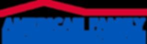 AmFam_Logo.png