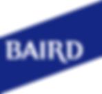 baird logo.png