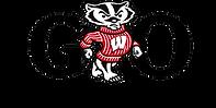 GBO_Logo.png