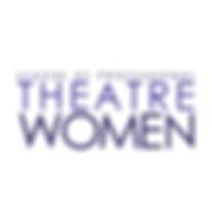 League-of-Professional-Theatre-Women-102