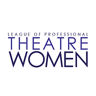 League-of-Professional-Theatre-Women-102