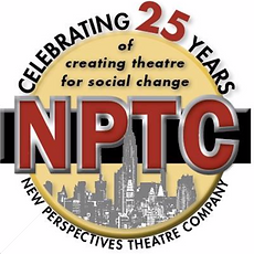 New Perspectives Theatre Company_edited.