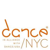 DANCENYC.jpg