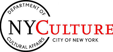 NYCulture_logo_CMYK.preview.jpg