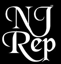 nj rep logo.jpg