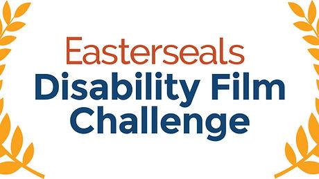 disabilityfilmchallenge