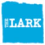 the lark logo.png