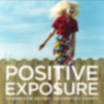 Positive-Exposure.jpg