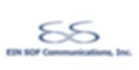Einsof Communications, Inc.
