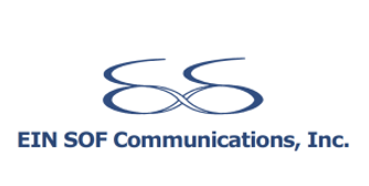 Einsof Communications, Inc.