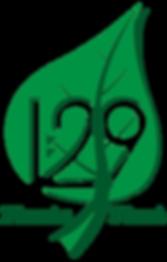 129 Plant First_Logo_RGB-030619.png