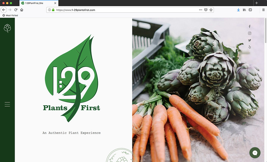 129website.jpg