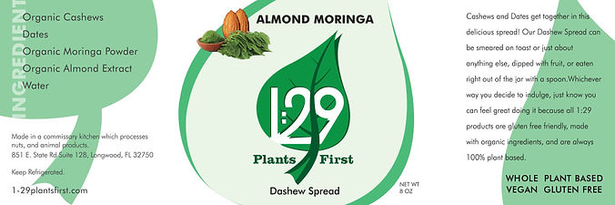 Almond Moringa_Label.jpg