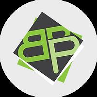 testimonial-bbp.png