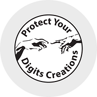 testimonial-protect.png